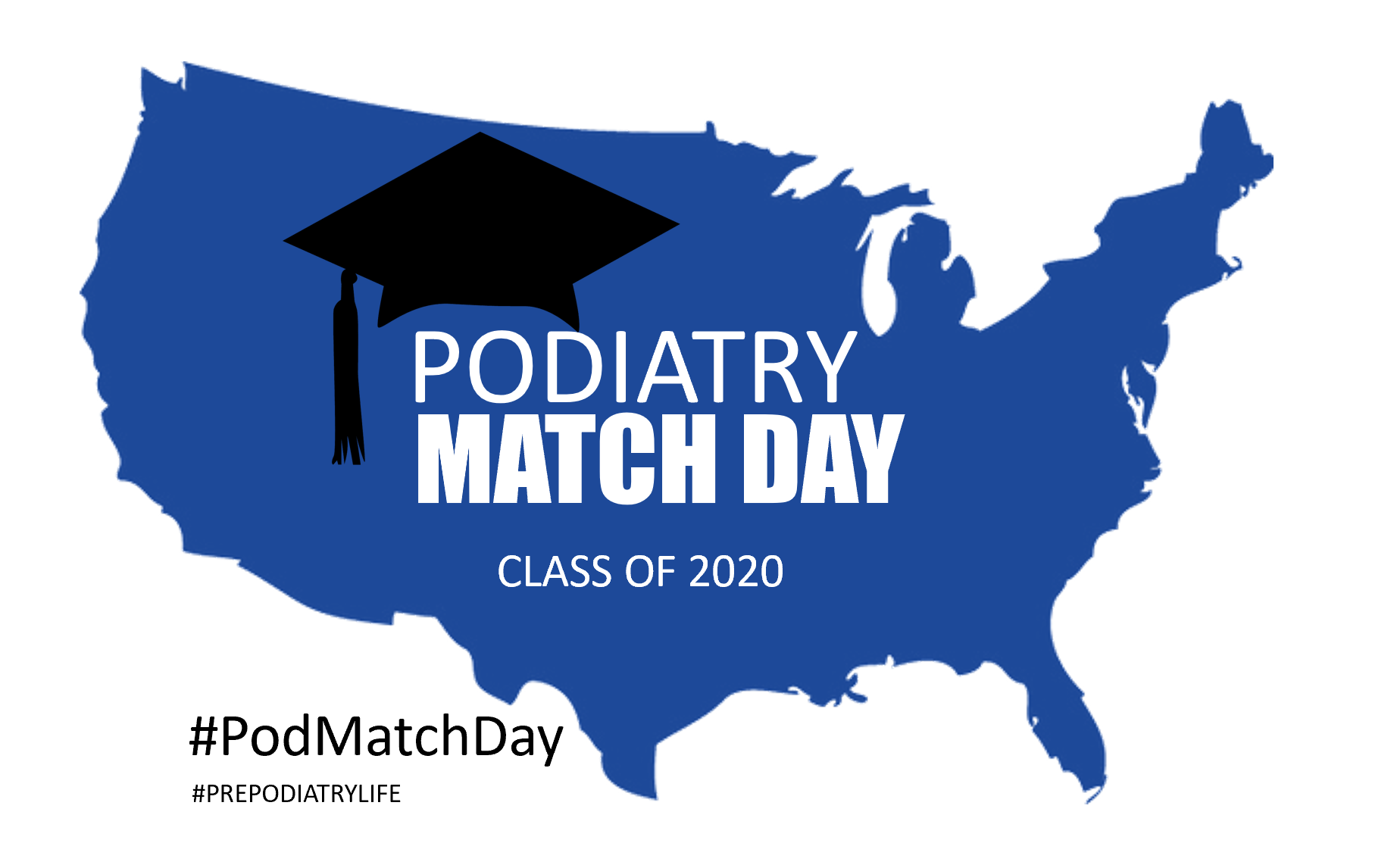 Match day 2020