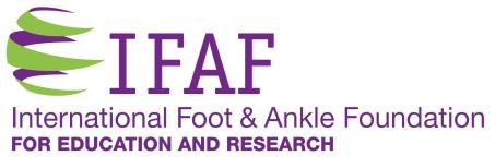 IFAF_Logo_final